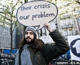 Discussieer mee over Europa.