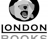 Wie is London...?